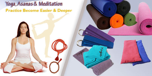 Yoga-products-and-accessories