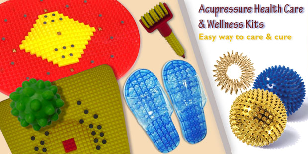 acupressure-health-care-wellness-kits
