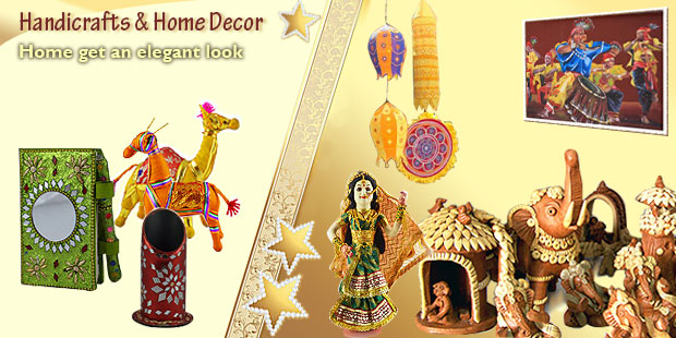 handicrafts-hand-made-Home-decor-interior-products