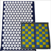 Acupressure Body Mat
